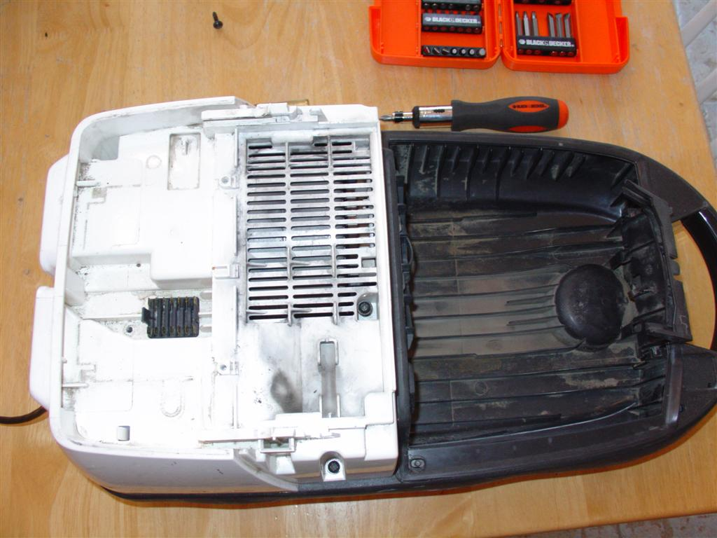 miele vacuum cleaner repair rh sannerud com Miele Flamenco II Parts Miele Flamenco II Parts