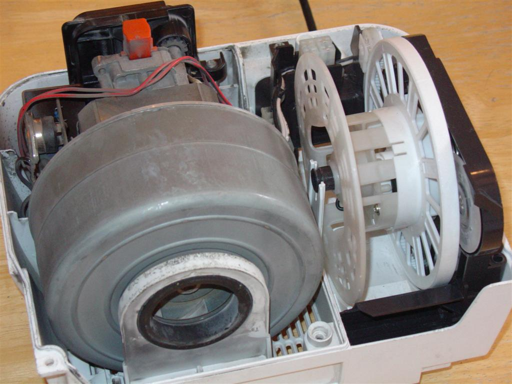 DSC05458 (Large) miele vacuum cleaner repair miele vacuum wiring diagram at eliteediting.co