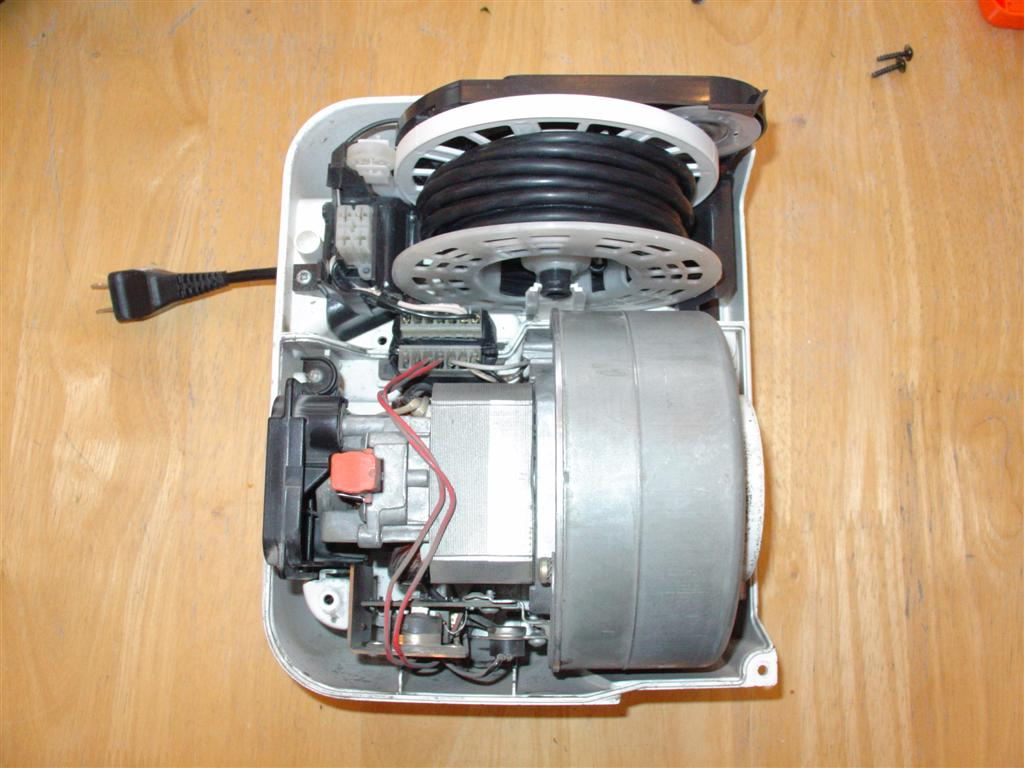 DSC05466 (Large) miele vacuum cleaner repair miele vacuum wiring diagram at eliteediting.co