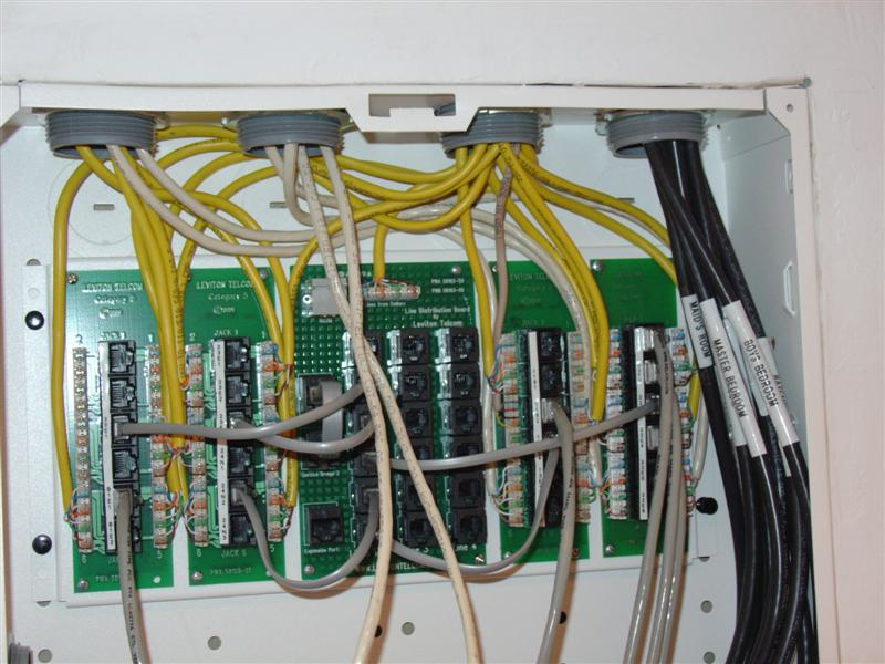 Terrific Verizon Fios Installation Wiring Cloud Oideiuggs Outletorg
