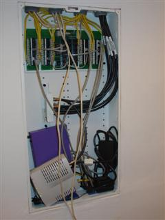 Admirable Verizon Fios Installation Wiring Cloud Oideiuggs Outletorg